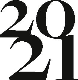 Anno 2021