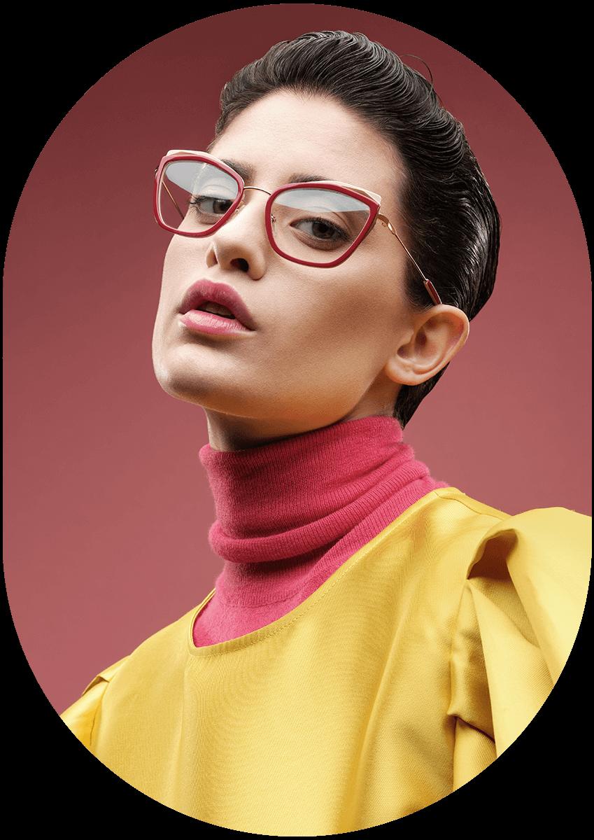 Nos Eyewear