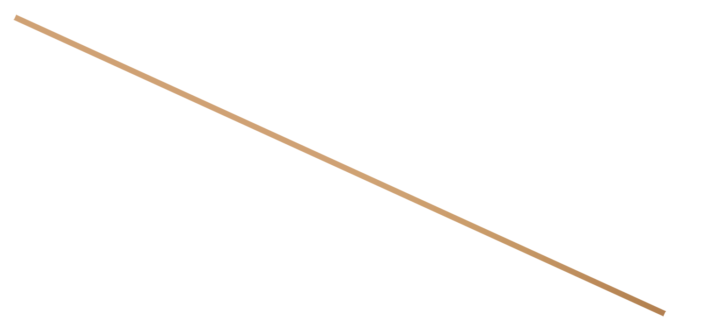 Linea dorata
