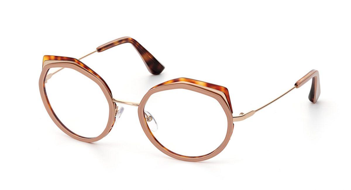 luxol-design-occhiale_cipria_s539